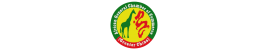 African General Chamber of Commerce Greater China