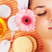 BEAUTY & PERSONAL CARE (1)