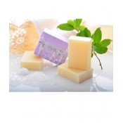 Personal Care Products (0)